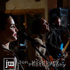 Lady&Gent-Sundance-band_5D_6960