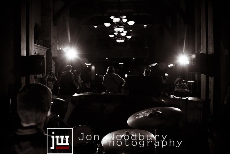 Lady&Gent-Sundance-band_5D_6918-2