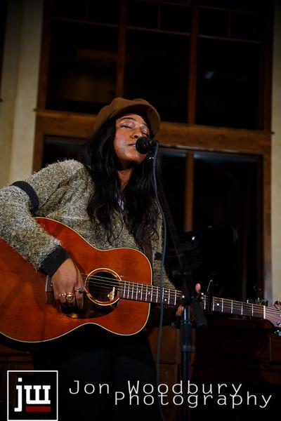 Lady&Gent-Sundance-band_5D_6886
