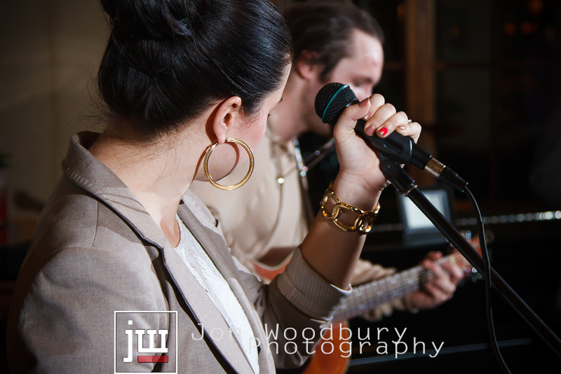 Lady&Gent-Sundance-band_MG_8697