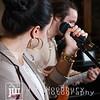 Lady&Gent-Sundance-band_MG_8697