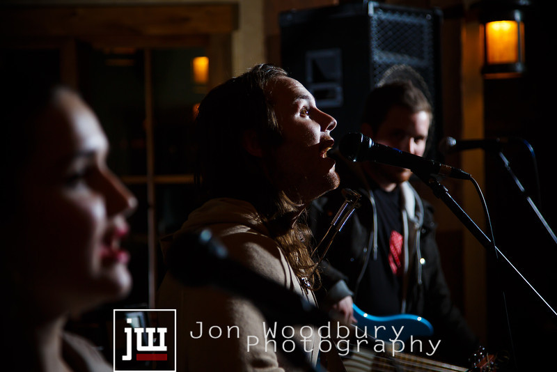 Lady&Gent-Sundance-band_5D_6938