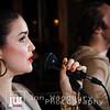 Lady&Gent-Sundance-band_MG_8660-Edit