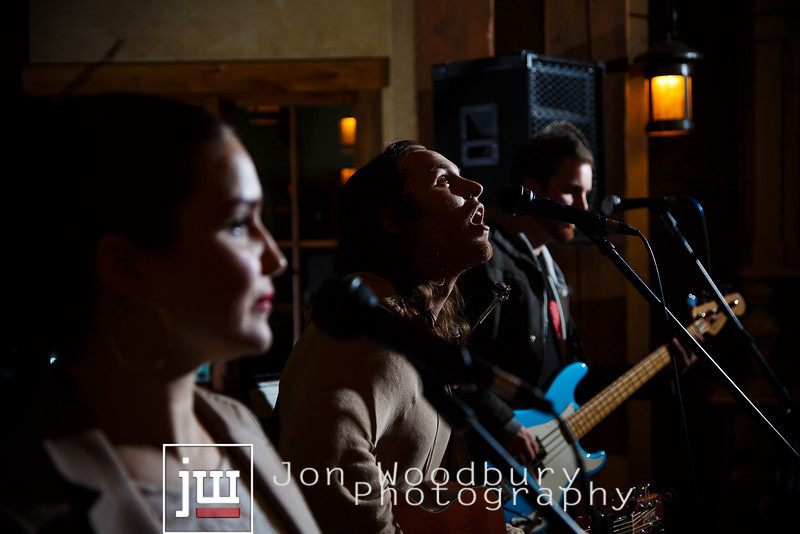Lady&Gent-Sundance-band_5D_6933
