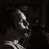 Lady&Gent-Sundance-band_MG_8687-2