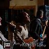 Lady&Gent-Sundance-band_5D_6955