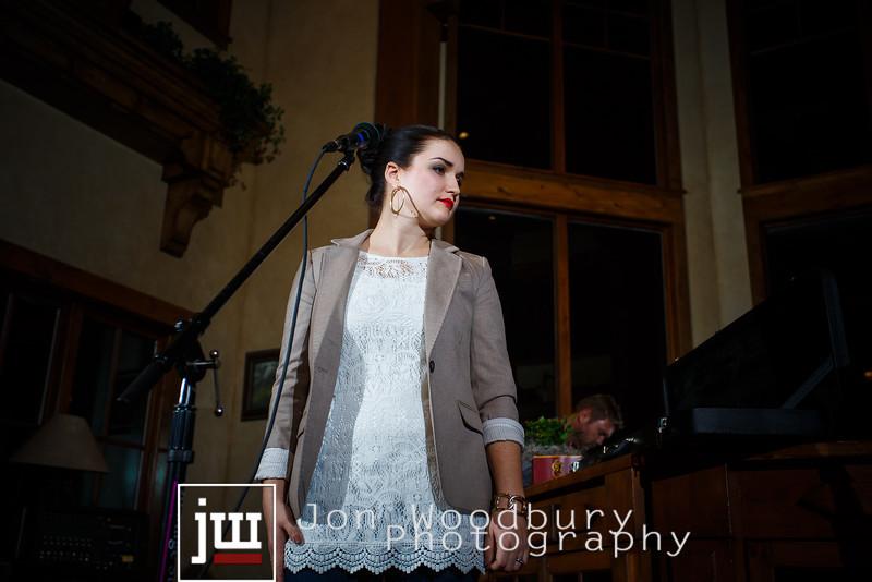 Lady&Gent-Sundance-band_5D_6836