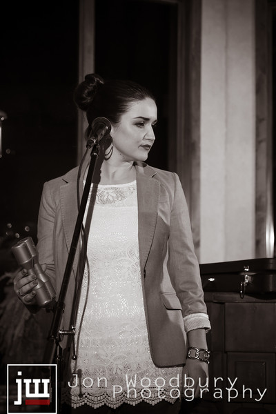 Lady&Gent-Sundance-band_MG_8611-2