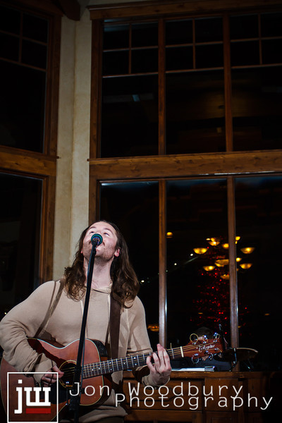 Lady&Gent-Sundance-band_MG_8709