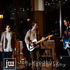Lady&Gent-Sundance-band_MG_8645