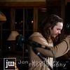 Lady&Gent-Sundance-band_5D_6866