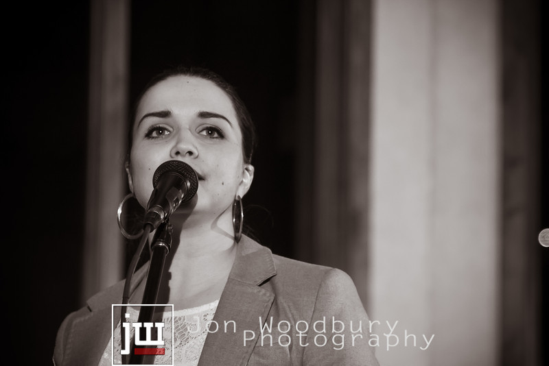 Lady&Gent-Sundance-band_MG_8603-2