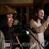 Lady&Gent-Sundance-band_5D_6858
