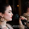 Lady&Gent-Sundance-band_MG_8659-Edit