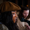 Lady&Gent-Sundance-band_5D_6854