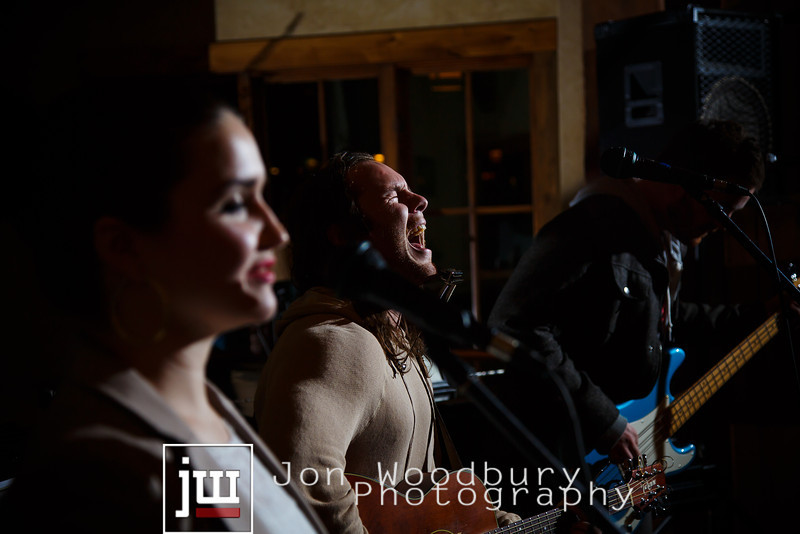 Lady&Gent-Sundance-band_5D_6949