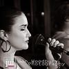 Lady&Gent-Sundance-band_MG_8659-Edit-2