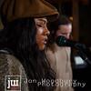 Lady&Gent-Sundance-band_5D_6865