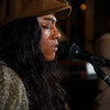 Lady&Gent-Sundance-band_5D_6874