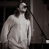 Lady&Gent-Sundance-band_5D_6885-2