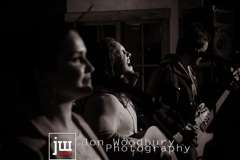 Lady&Gent-Sundance-band_5D_6948-2