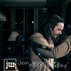 Lady&Gent-Sundance-band_5D_6866-3