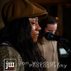 Lady&Gent-Sundance-band_5D_6864