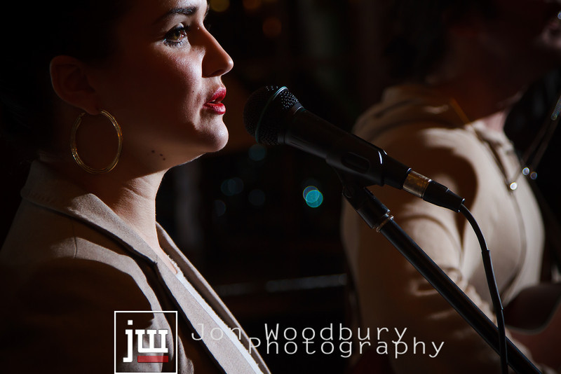 Lady&Gent-Sundance-band_MG_8693
