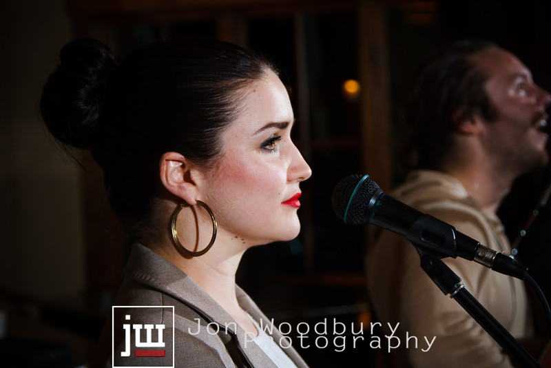 Lady&Gent-Sundance-band_MG_8663-Edit