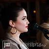 Lady&Gent-Sundance-band_MG_8663-Edit