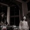 Lady&Gent-Sundance-band_5D_6893-2