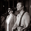 Lady&Gent-Sundance-band_MG_8642-2
