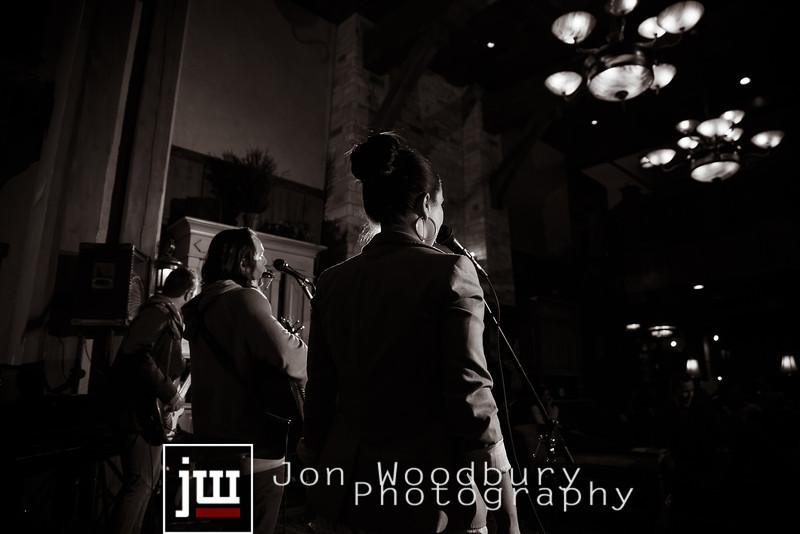 Lady&Gent-Sundance-band_5D_6921-2