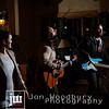 Lady&Gent-Sundance-band_5D_6931