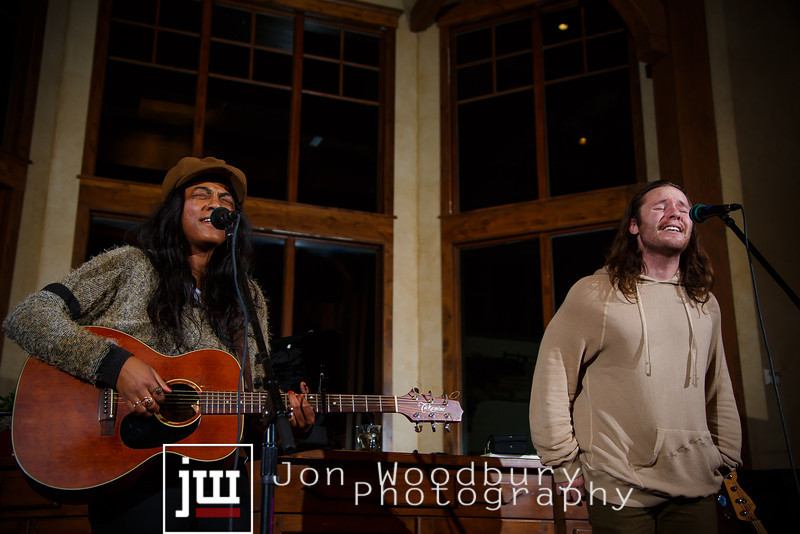 Lady&Gent-Sundance-band_5D_6890