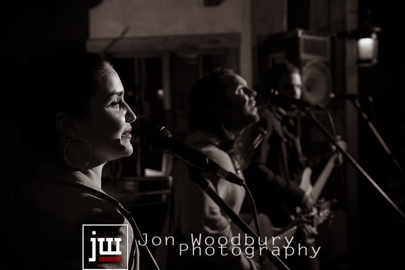 Lady&Gent-Sundance-band_5D_6960-2