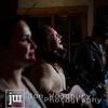 Lady&Gent-Sundance-band_5D_6948