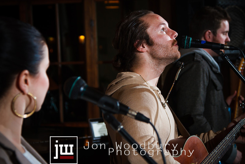 Lady&Gent-Sundance-band_MG_8665