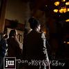 Lady&Gent-Sundance-band_5D_6921