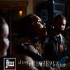Lady&Gent-Sundance-band_5D_6936