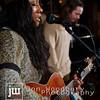Lady&Gent-Sundance-band_5D_6871