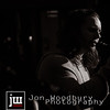 Lady&Gent-Sundance-band_5D_6869-2