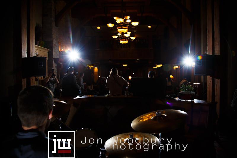 Lady&Gent-Sundance-band_5D_6918
