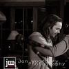 Lady&Gent-Sundance-band_5D_6866-2