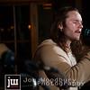 Lady&Gent-Sundance-band_5D_6870