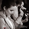 Lady&Gent-Sundance-band_MG_8696-2