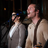 Lady&Gent-Sundance-band_MG_8643