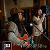 Lady&Gent-Sundance-band_5D_6856