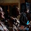 Lady&Gent-Sundance-band_5D_6946