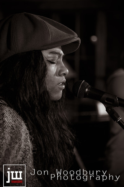 Lady&Gent-Sundance-band_5D_6874-2